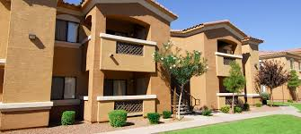 the village at west point apartments in surprise az slideshow image home online specials photos floor plans