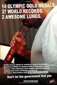 Legalize Weed Meme - 6 awesome pro marijuana ads pics i love weed