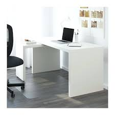 Ikea Computer Desks Uk Desk Ikea Computer Desk Workstation White Micke Ikea White