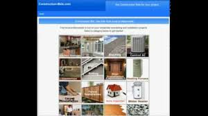Thomasville Kitchen Cabinets Review Thomasville Kitchen Cabinets Prices Reviews Installation Youtube