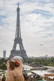 images of paris france map of france france map jpeg paris eiffel tower