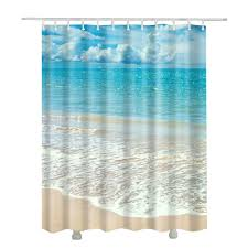 online buy wholesale beach bathroom designs from china beach