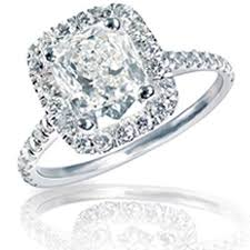 engagement rings dallas engagement rings dallas tx custom jewelry diamond mounting