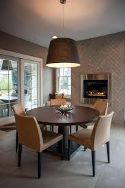 contemporary fireplace mantel designs surround for warm tile