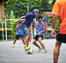 buy football boots malaysia fashion lifestyle travel malaysia