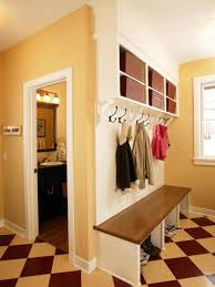 photos hgtv hallway arches with wall niches arafen small mudroom ideas pictures options tips and advice home nifty niche design magazine online