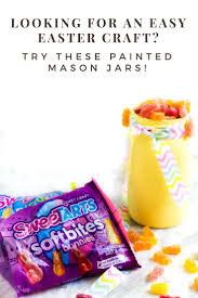 best 25 sweetarts ideas on pinterest birthday candy bar