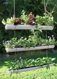 tiny house vegetable garden ideas tinyhousebuild com