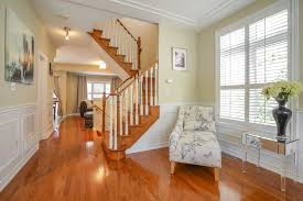Richmond Oak Laminate Flooring Post Oak Drive Richmond Hill By Karina Elizondo Piccirillo