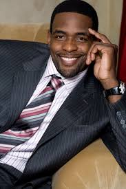 chris webber haircut former nba all star chris webber to teach course at wake forest
