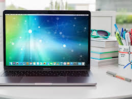 MacBook Pro 13in 2018 Review  finally the 13in Pro is worthy of the