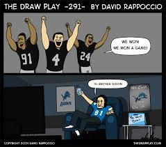 Funny Raider Memes - raiders archives the draw play