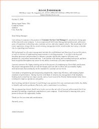 brilliant ideas of business unit leader cover letter about tech