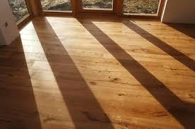 Floating Engineered Wood Flooring Installing Engineered Hardwood Amazing Floating Engineered Wood