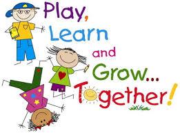 Ideas For Decorating Kindergarten Classroom Preschool Classroom Decoration Theme Preschool And Kindergarten