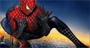 mostbeautifuldesktopwallpaper free download spiderman wallpaper