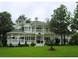 Square House Plans With Wrap Around Porch Gallery Of Victorian Home Plans Wrap Around Porch Fabulous Homes
