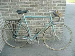 peugeot bike green stolen 1981 peugeot pkn 10 compètition