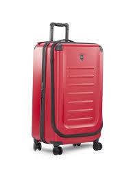 trolley bags buy luggage bags online in india