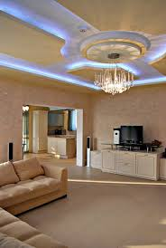 Room Roof Design 79 Most Out Of This World Unique Ceiling Lights Designer Light