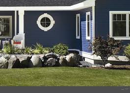 Exterior Paint Colors For Aluminum Siding - 14 best final contenders images on pinterest lake houses river