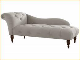 Cheap Comfy Chairs Design Ideas Comfortable Bedroom Chairs Internetunblock Us Internetunblock Us