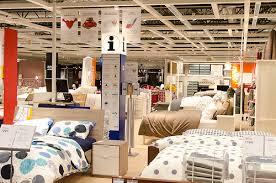 Ikea Inside Ikea U0027s Innovative Accounting Joana Lee U0027s Blog