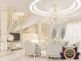 Interior Design Uae Luxury Interior Villa Design In Uae Of Antonovich Design Katrina