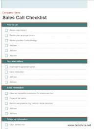 9 free sample sales log templates u2013 printable samples