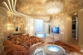 design de chambre à coucher intérieur design salon chambre à coucher et salle de bains