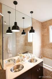 bathroom pendant lighting ideas 15 bathroom pendant lighting design ideas designing idea for designs