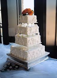 sweet lee events wedding cakes
