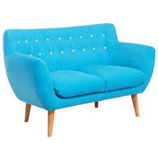 sentou canapé canapé coogee 2 places sentou edition canapes interior