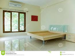 Small Empty Bedroom Suggestions Online Images Of Empty Bedroom With Bed