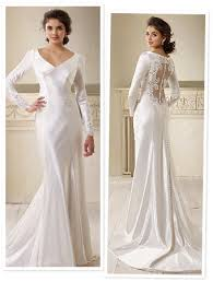 s twilight wedding dress now available instyle
