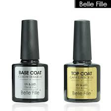 best top coat nail polish promotion shop for promotional best top