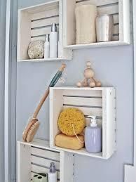 cheap bathroom storage ideas cheap bathroom storage ideas storage ideas to organize your bathroom