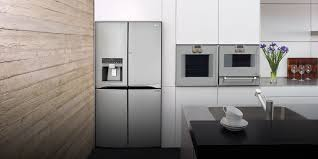 Samsung French Door Reviews - doors awesome top french door refrigerators whirlpool wrx735sdbe
