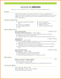 online cv templates examples of online resumes 85 astounding online resume examples