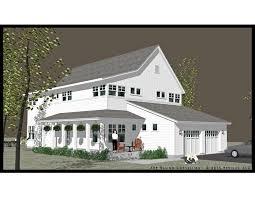 modern farmhouse modern farm house by sbp design 1 house