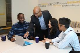 Mutual Fund Accountant Senior Fund Accountant Fund Accounting Job At Cibc Mellon In