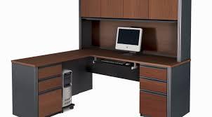 Gumtree Reception Desk Entertain Concept Desk Chair For Back Unusual Single Reception