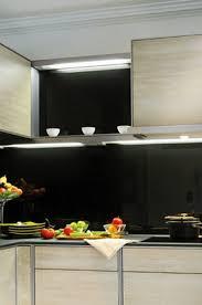 germany u0027s best kitchen designs global blue