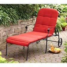 Better Homes And Gardens Outdoor Furniture Cushions by Better Homes And Gardens Deluxe Recliner Replacement Cushions For