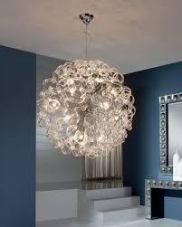 Chandelier Pendant Light Contemporary Pendant Lights Hanging Lights For Bedroom Hanging