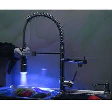 rv kitchen faucet parts charming rv kitchen faucet kitchen faucet parts kitchen faucet