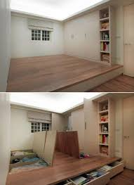 home design diy 15 practical diy home design ideas for your home interior design