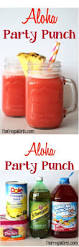 halloween party drink ideas for adults best 25 kid party drinks ideas on pinterest party punch kids