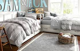 Discount Bedroom Furniture Melbourne Discount Baby Furniture Large Size Of Infants Bedding Sets