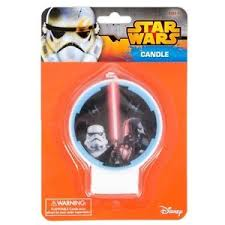 star wars classic party supplies darth vader stormtrooper birthday